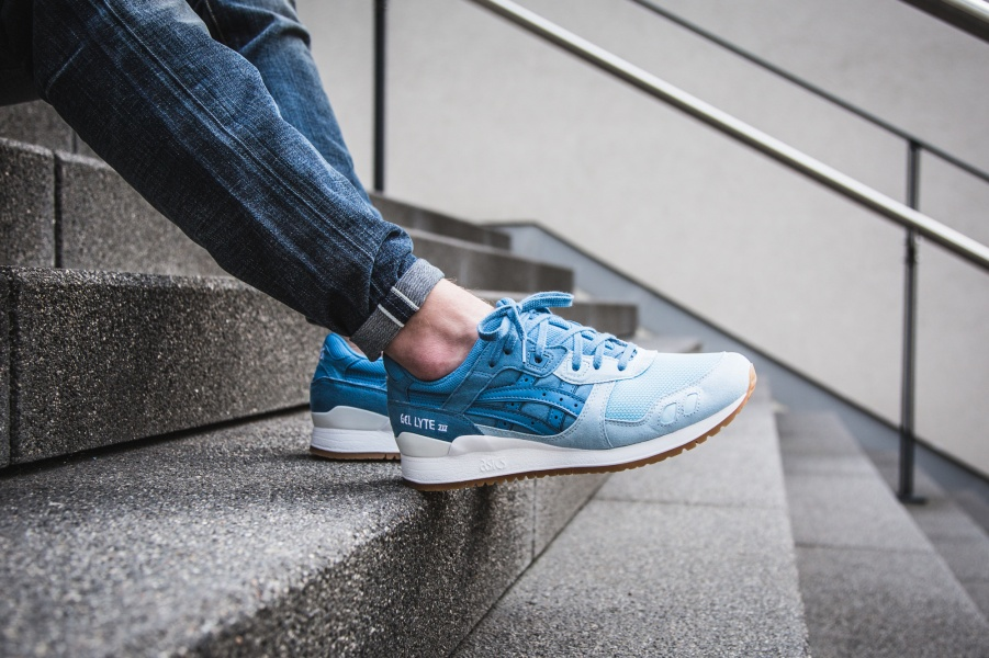 KNIT shoes Sneaker Sneakers รองเท้า รองเท้าผ้าใบ สนีคเกอร์