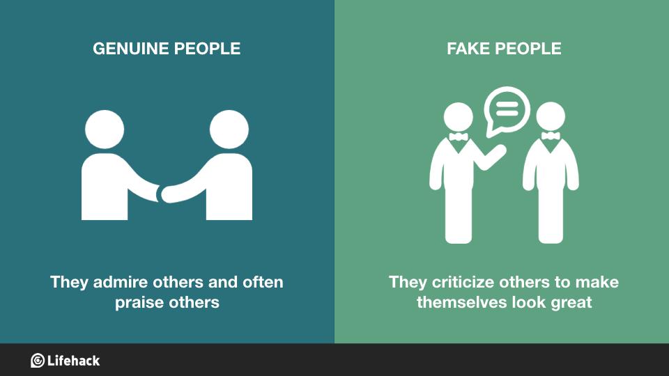 ชอบชมคนอื่นมากกว่า หรือชอบว่าคนอื่นมากกว่ากัน