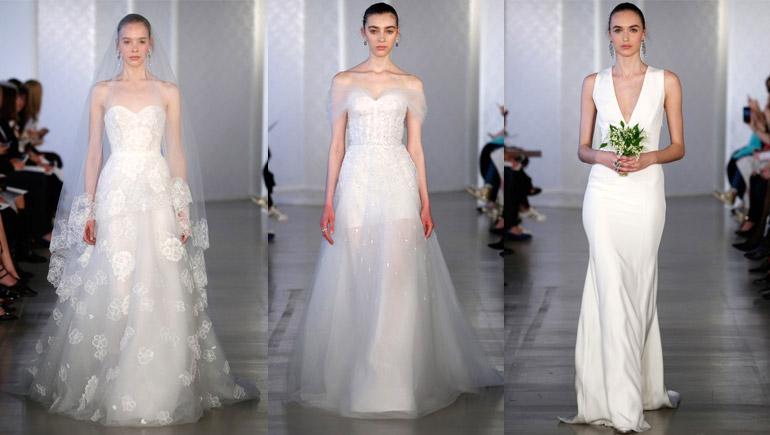 ชุดเจ้าสาว ชุดแต่งาน สีขาว