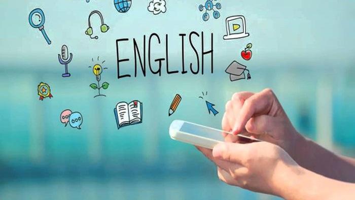 ฝึกภาษาอังกฤษ เรียนภาษาอังกฤษ แนะนำการฝึกภาษาอังกฤษ