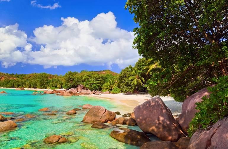 ชายหาด ทะเล สถานที่ท่องเที่ยว
