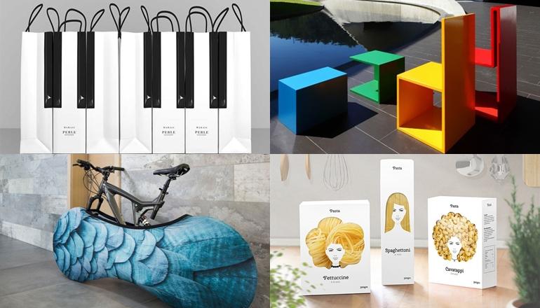 การออกแบบสิ่งอำนวยความสะดวก นวัตกรรม สิ่งประดิษฐ์