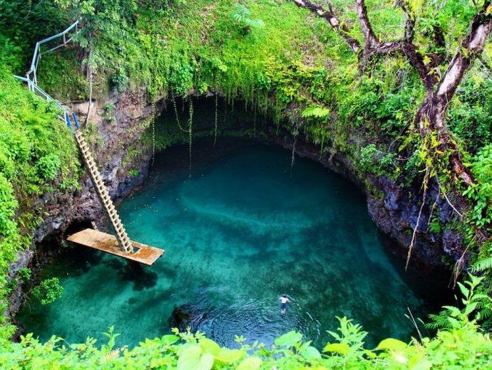 สถานที่ท่องเที่ยวในฝัน