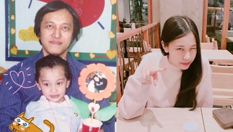 cute girl ชาเม ชามันดา ติ๊ก ชีโร่ ลูกดารา สาวน่ารัก