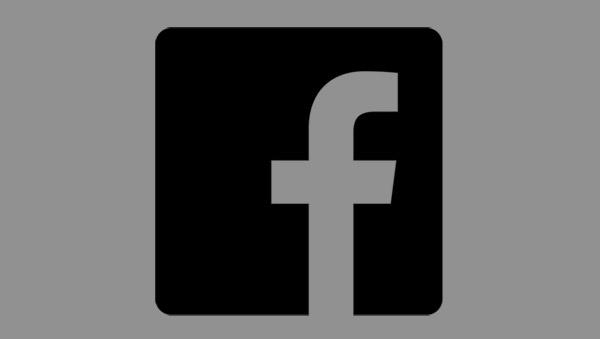 ฟีเจอร์ แจ้งปิดบัญชีเฟซบุ๊ก เมื่อผู้ใช้คนนั้นตาย