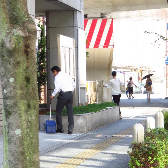 8 เหตุผล ที่ทำให้ประเทศญี่ปุ่น ขึ้นชื่อว่าเป็นประเทศที่สะอาดที่สุดแห่งหนึ่งในโลก