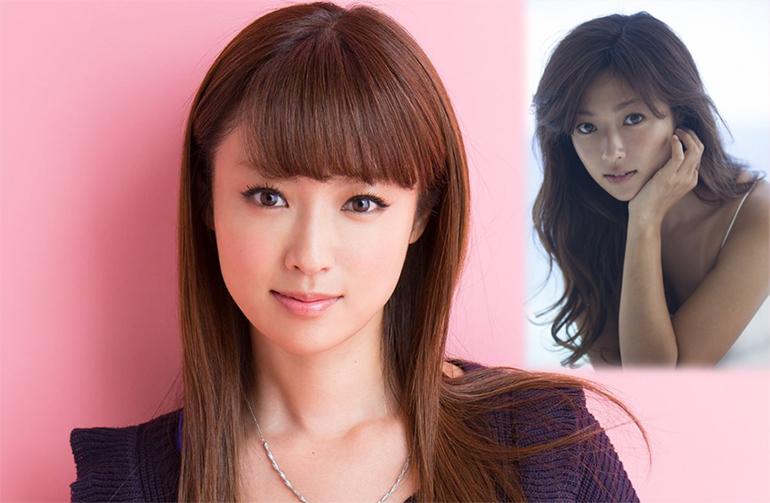 สาวญี่ปุ่น เคียวโกะ ฟุคาดะ โฟโตบุ๊ค This Is Me