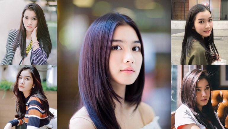 Seeme นักแสดงหน้าใหม่ พระพาย รมิดา มิกค์ ทองระย้า สาวน่ารัก