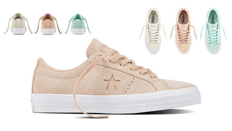 Converse shoes รองเท้า รองเท้าคอนเวิร์ส