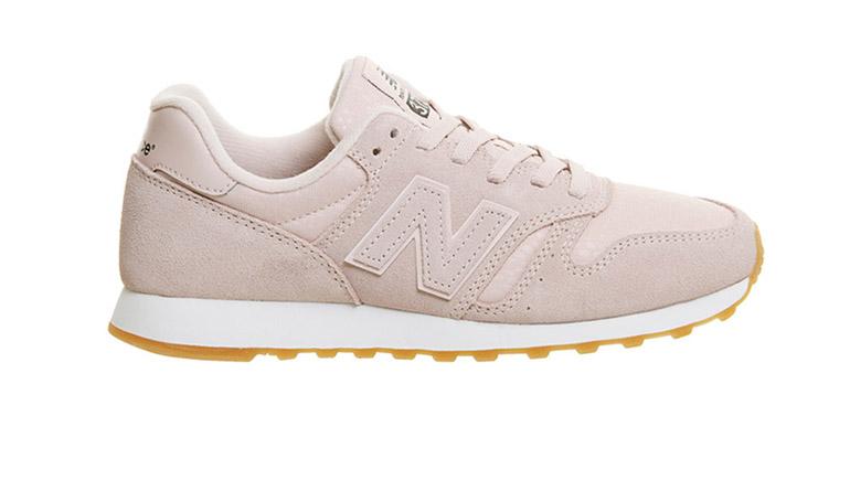 New Balance shoes รองเท้า