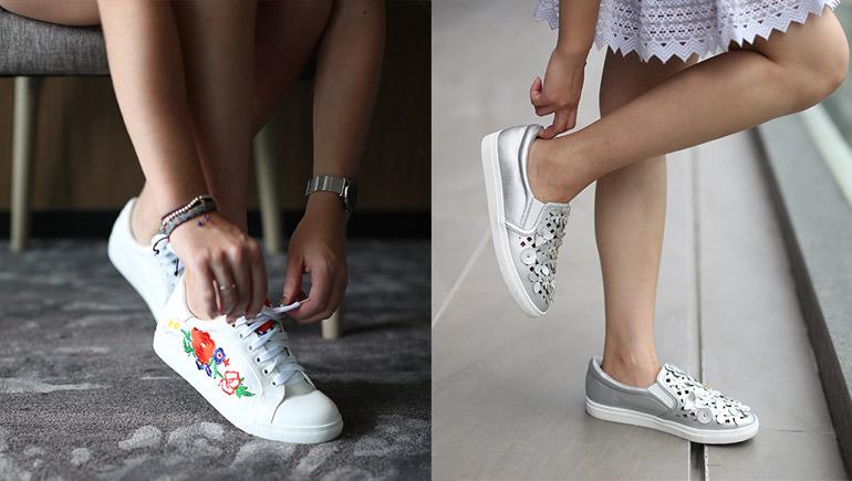 bata shoes บาจา รองเท้า รองเท้าบาจา