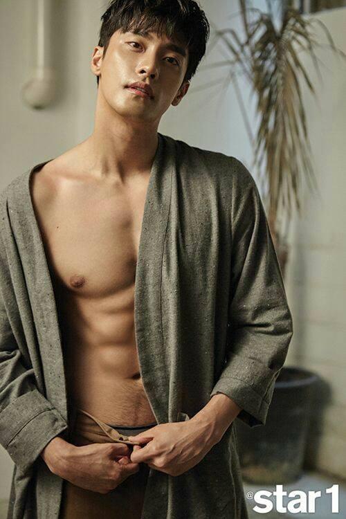 ซองฮุน (Sung Hoon)