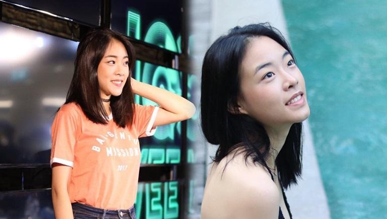 The Voice Thailand อิมเมจ เดอะวอยซ์