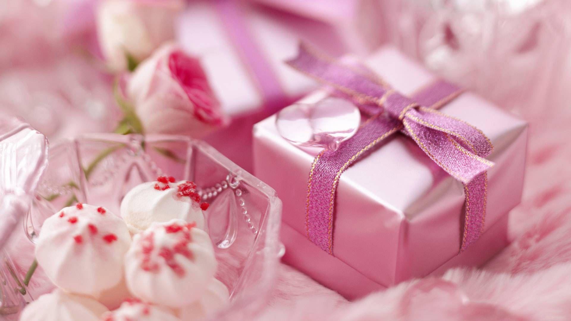 คนรัก คำอวยพร คำอวยพรวันเกิด วันเกิด เรียนภาษาอังกฤษ