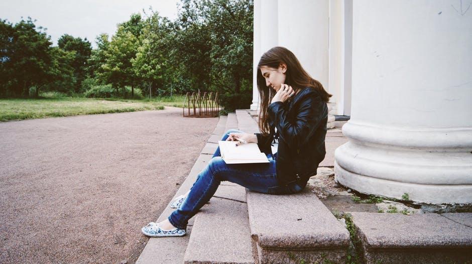 Tense เรียนภาษาอังกฤษ เคล็ดลับ เคล็ดลับการเรียนภาษาอังกฤษ