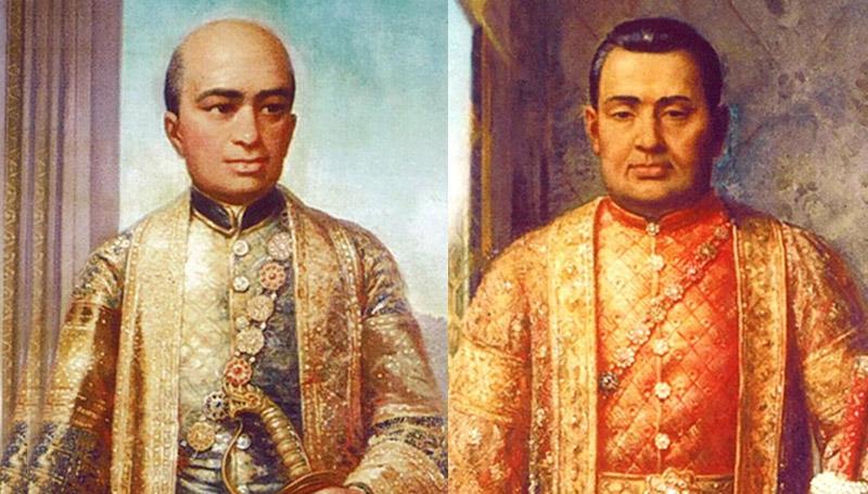 คำราชาศัพท์ พระมหากษัตริย์ไทย ราชวงศ์จักรี วันสำคัญ วันหยุดราชการ สวรรคต ในหลวงรัชกาลที่ 9