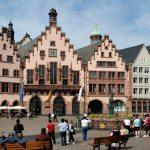 ภาพถ่ายหลากหลายมุม จากประเทศเยอรมนี | Germany