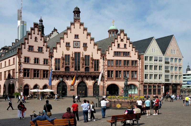 germany เยอรมนี