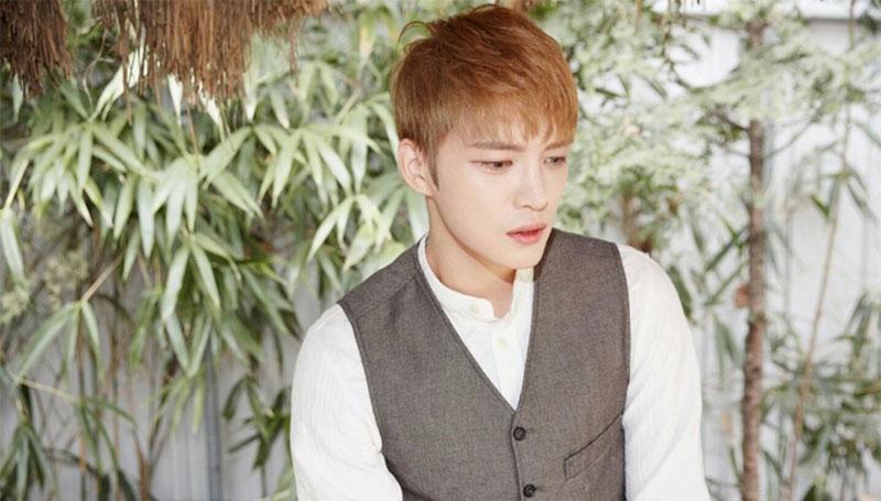 คิม แจ จุง