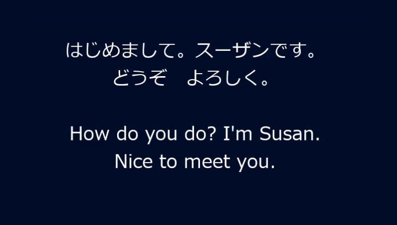 พื้นฐาน ภาษาญี่ปุ่น ภาษาเกาหลี เรียนภาษาอังกฤษ เรียนภาษาเยอรมัน