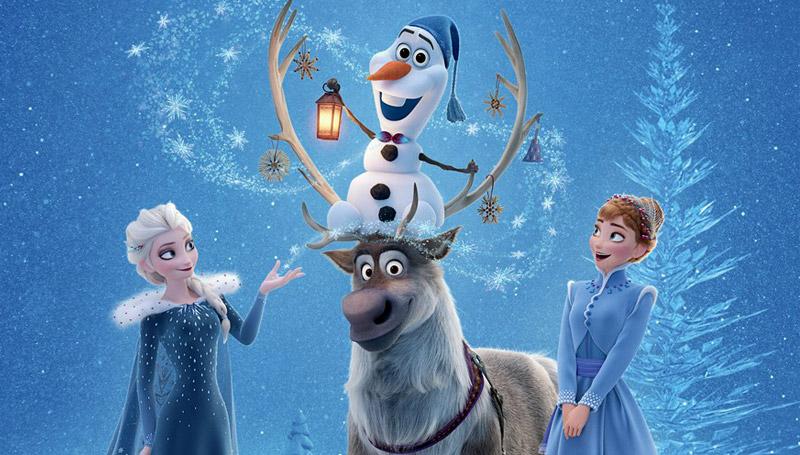 Coco disney Frozen Pixar การ์ตูน วันอลวน วิญญาณอลเวง เจ้าหญิงดิสนีย์