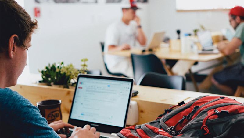 Career SME Startup คำคม งาน ทำงาน ธุรกิจ สตาร์ทอัพ