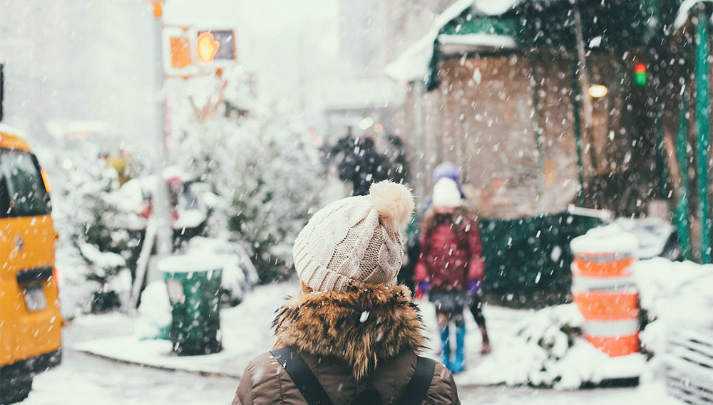 Season Weather คำศัพท์ ฤดูกาล สภาพอากาศ เรียนภาษาอังกฤษ