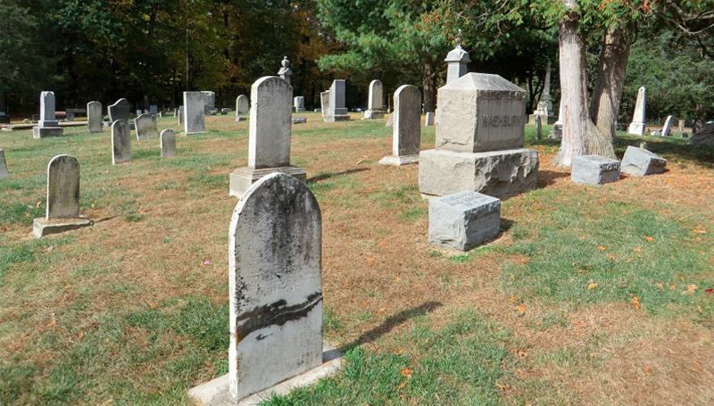 งานศพ พิธีศพ เรียนภาษาอังกฤษ