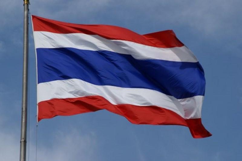 5 ธันวาคม วันชาติ วันพ่อแห่งชาติ วันสำคัญ วันสำคัญของไทย เหตุการณ์โลก