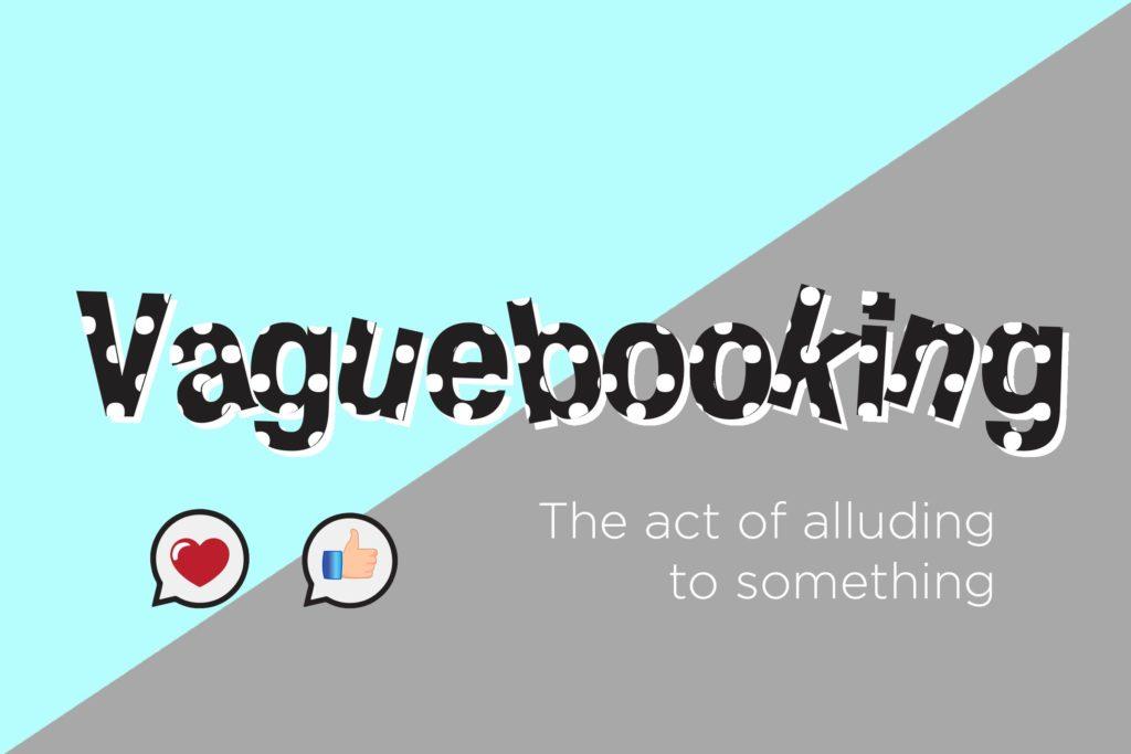 Vaguebooking บทความแนะนำ ภาษาเยอรมัน เบื้องต้น ประโยคสนทนาที่มักได้ใช้บ่อยๆ พร้อมคำอ่าน | DEUTSCH รวมอักษรย่อ-ชื่อย่อ ที่ควรรู้ / ความรู้ทั่วไป ชื่อเรียก วิชาเรียนต่างๆ เป็นภาษาอังกฤษ 50 คำศัพท์ภาษาอังกฤษ ไว้ใช้อธิบายลักษณะบุคลิกภาพ ภาษาญี่ปุ่น คำศัพท์ ประโยคต่างๆ ในชีวิตประจำวันเบื้องต้น | การนับเลข คำศัพท์ คำศัพท์ ผลไม้ในภาษาจีน (คำอ่าน-คำแปล-ภาพประกอบ)
