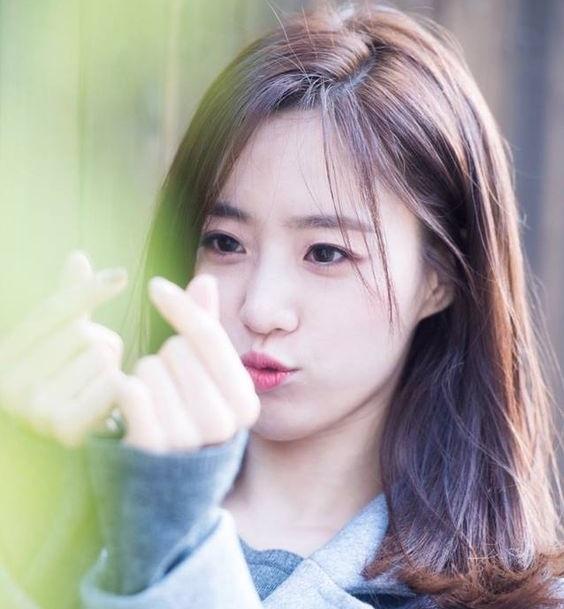 อึนจอง