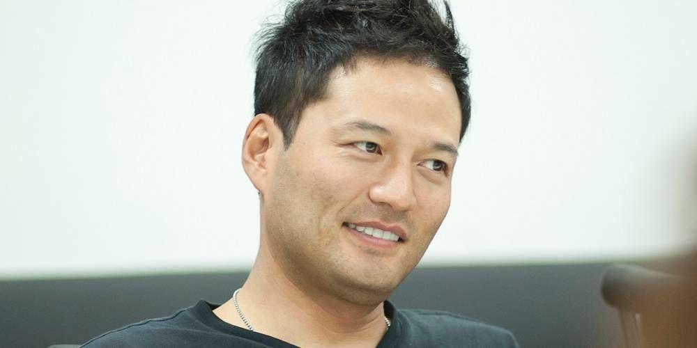 คิมซองมิน