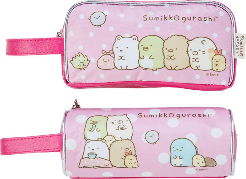 SUMIKKO GURASHI กระเป๋าดินสอ 161 บาท