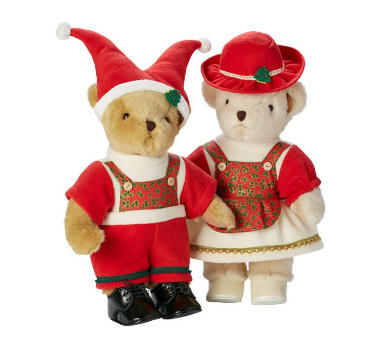 TEDDY HOUSE ตุ๊กตาหมี ราคา 790 บาท และชุดตุ๊กตา ราคา 450 บาท