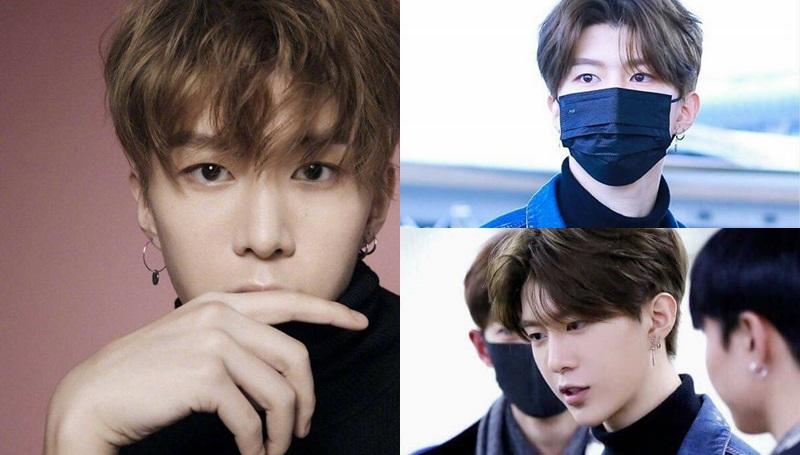 Idol Producer พี่น้อง ฟ่านปิงปิง ฟ่านเฉิงเฉิง ไอดอลเกาหลี