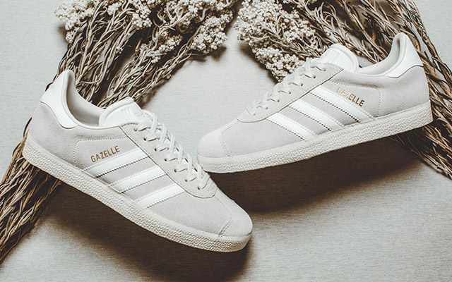 รองเท้า Adidas Originals GAZELLE