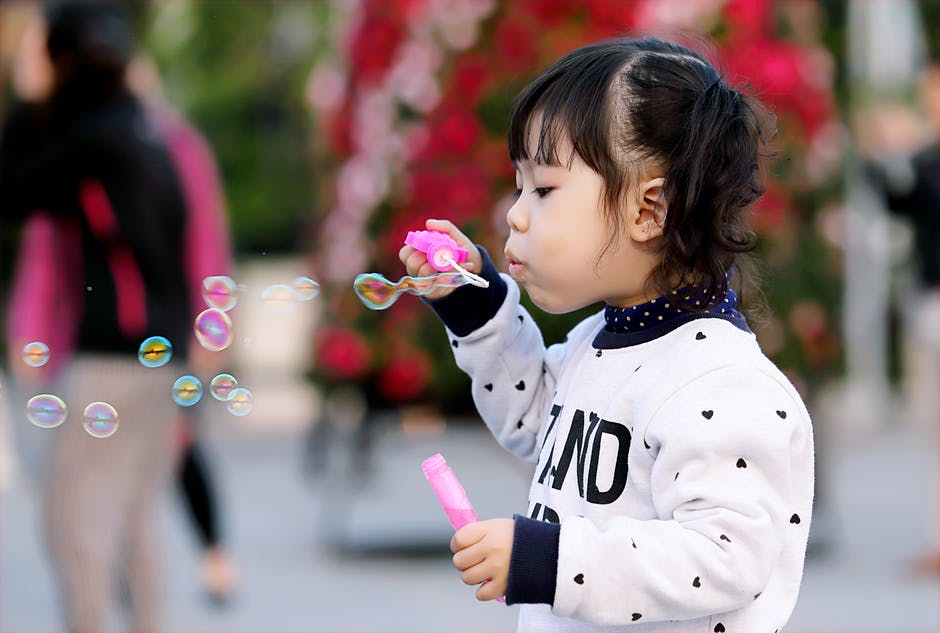 คำขวัญวันเด็ก คำขวัญวันเด็ก 2561 นายกรัฐมนตรี พลเอกประยุทธ์ จันทร์โอชา วันเด็กแห่งชาติ