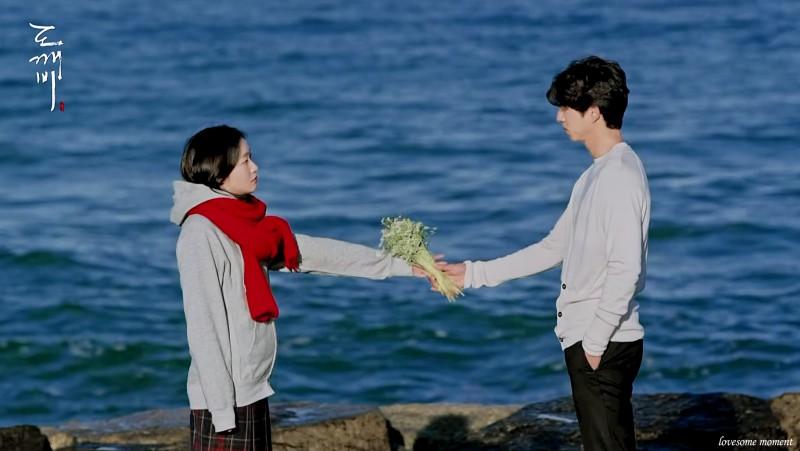ความรัก ความเชื่อต่างๆ เกาหลี เปเปโรเดย์ เรื่องแปลก