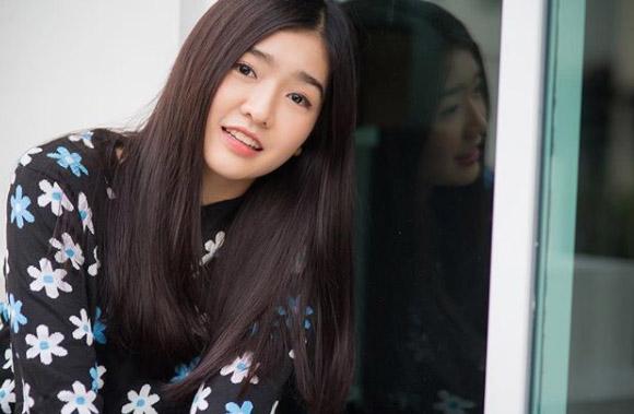 เจนนิษฐ์ BNK48