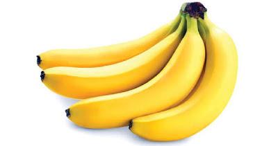 กล้วย ภาษาจีน
