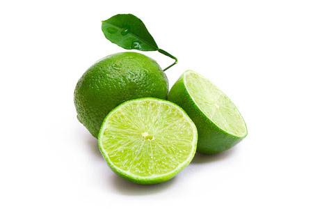 柠檬Níngméng( หนิง เหมิง )มะนาว