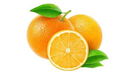 Júzi(จวี๋ จื่อ)ส้ม