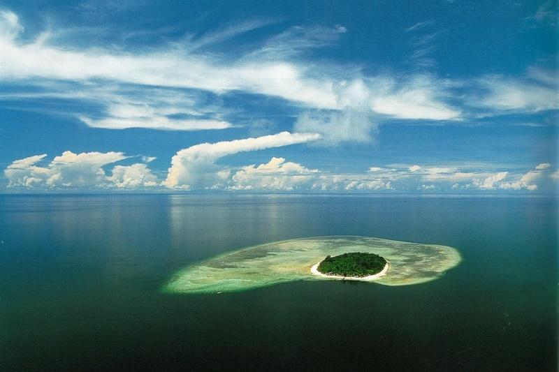 เกาะสิปาดัน