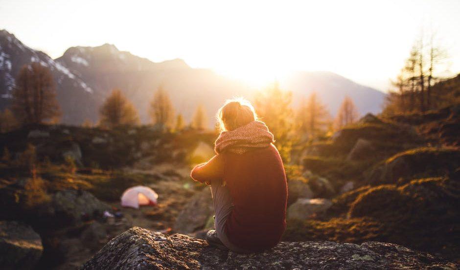 Introvert คนเปิดเผย ความลับ ประเภท โลกส่วนตัวสูง