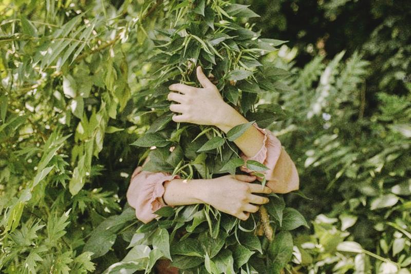 Earth Day จอห์น เอฟ. เคนเนดี วันคุ้มครองโลก สิ่งแวดล้อม สืบ นาคะเสถียร