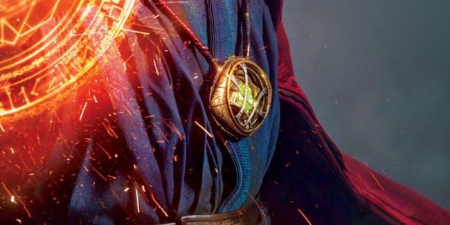 Infinity Gems ทั้ง 6 ของ จักรวาลมาร์เวล