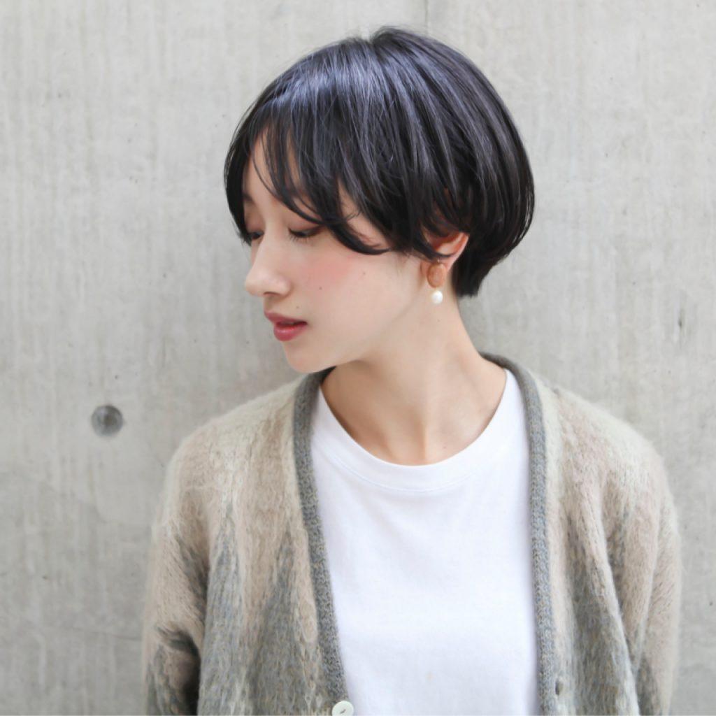 shot-hair-japan-25-1024x1024.jpg