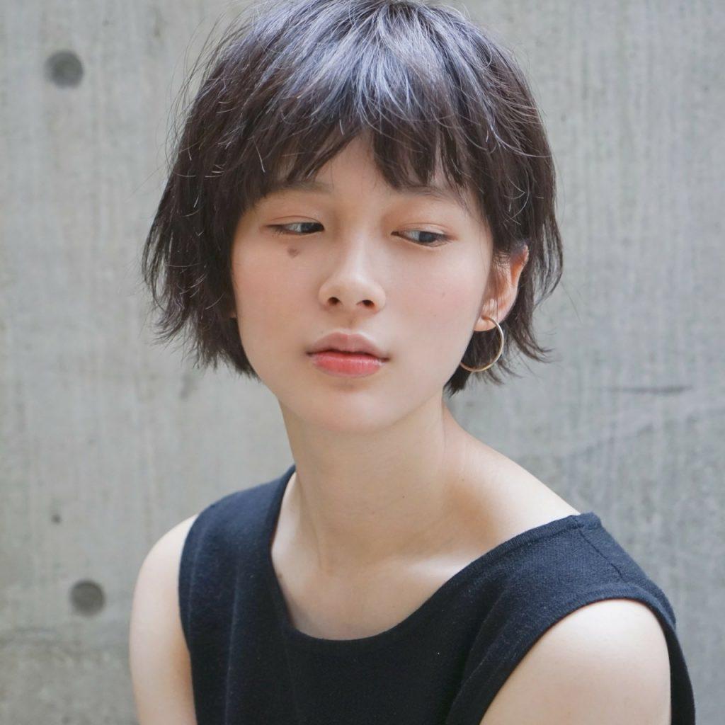 shot-hair-japan-26-1024x1024.jpg