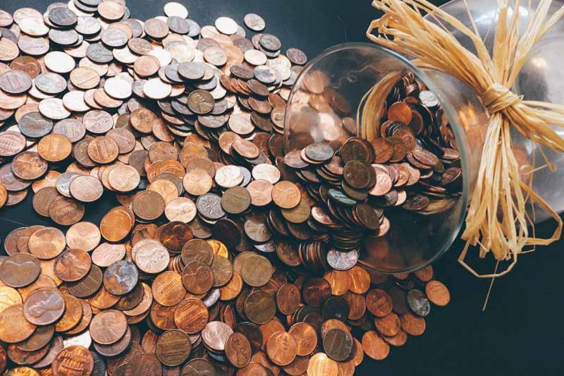 การออมเงิน คนรุ่นใหม่ วัยรุ่น วิธีเก็บเงิน เก็บเงินเที่ยว