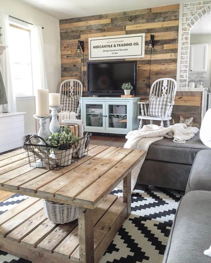 https://homebnc.com/best-farmhouse-living-room-decor-ideas/